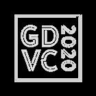 Garmin Developer Virtual Conference 2020