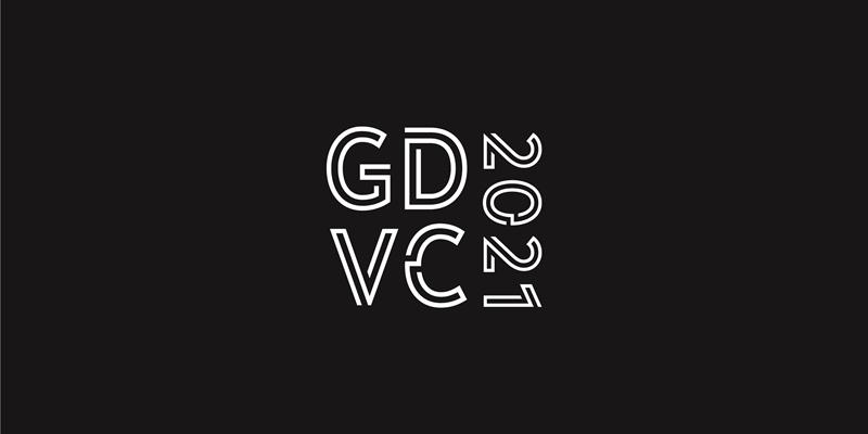 Garmin Developer Virtual Conference is back October 13, 2021